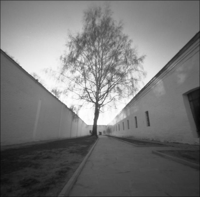 2011-11-suzdal017_700px