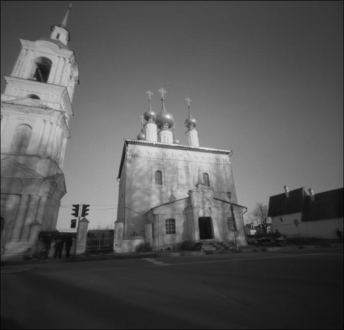 2011-11-suzdal023_700px