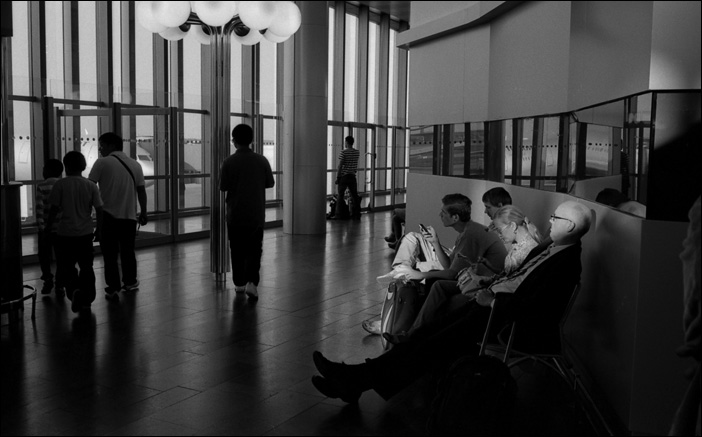 2011_10_aeroport