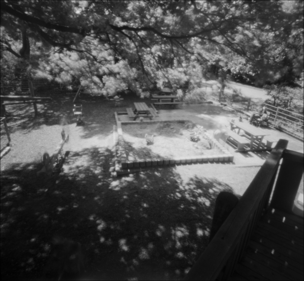 2014-04_Ilford_pinhole_day