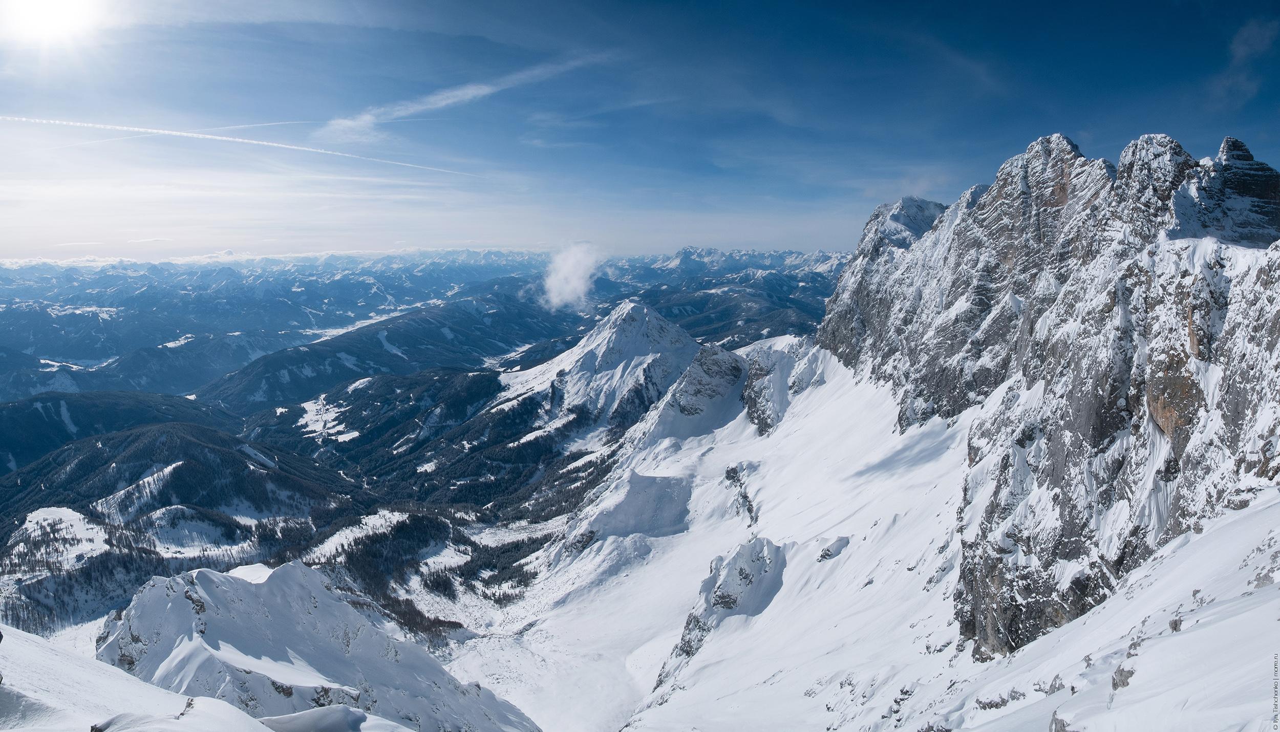 Dachstein_panorama_2500px