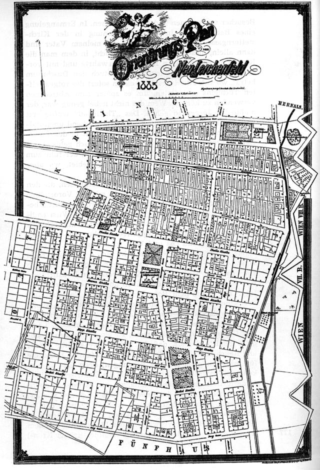 Neu-Lerchenfeld-1883