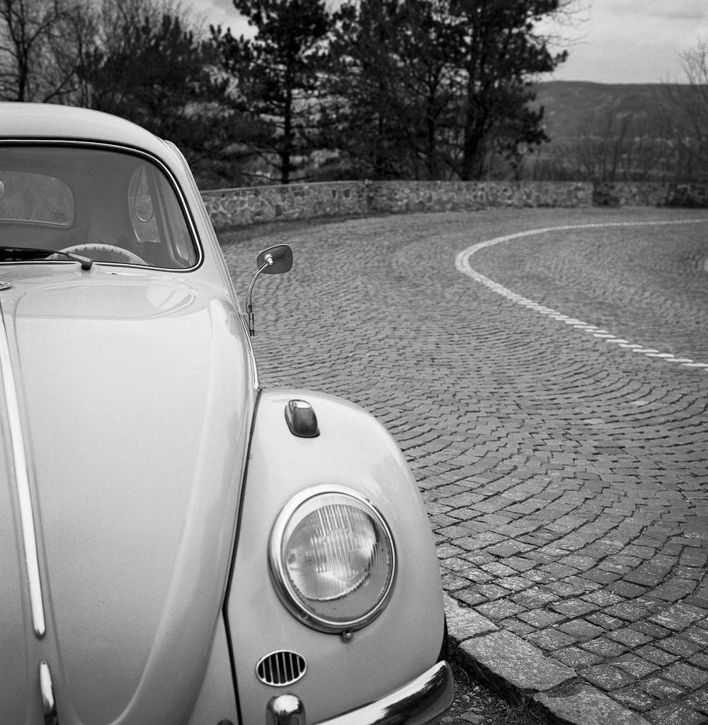 Beetle-Hoehenstrasse