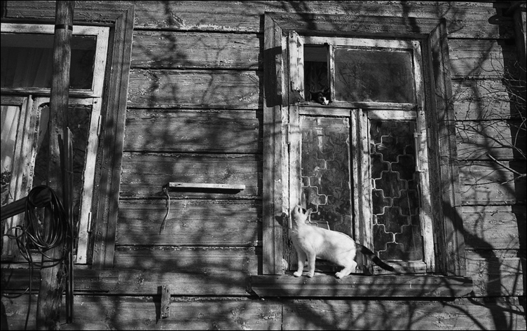 suzdal_35mm_5